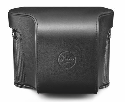 Leica-Q-Typ-116-camera-case