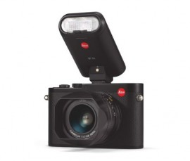 Leica-Q-Typ-116-camera-flash