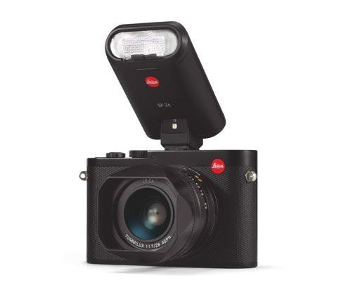 Leica-Q-Typ-116-camera-flash