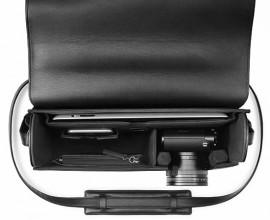 Leica-Q-camera-bag