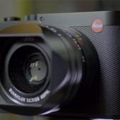 Leica-Q-camera-review