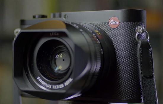 Leica-Q-camera-review