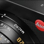 Leica-Q-camera-reviews