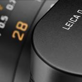 Leica-Q-camera-reviews-2
