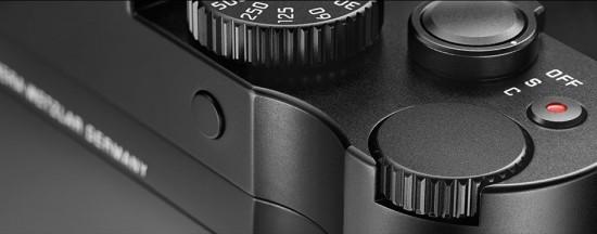 Leica-Q-camera-reviews-3