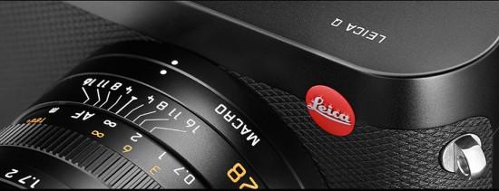 Leica-Q-camera-reviews