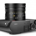 Leica Q compact full frame camera 9