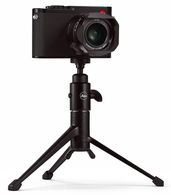 Leica-Q_tabletop_tripod