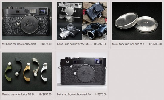 Leica-accessories-from-MGRProduction-2