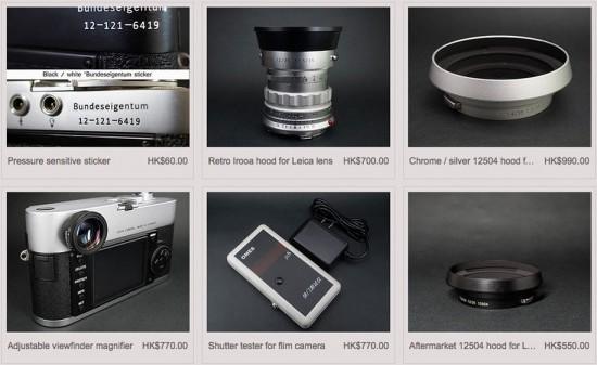 Leica-accessories-from-MGRProduction
