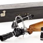 New-York-Leica-RIFLE-camera