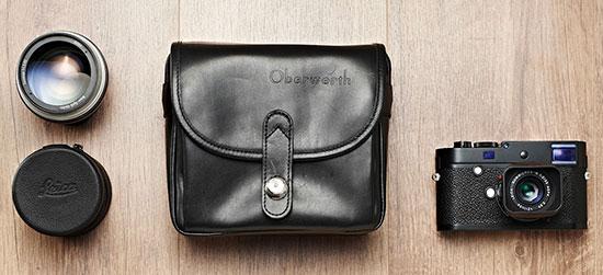 Oberwerth-camera-bags