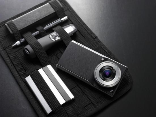 Panasonic-Lumix-DMC-CM1P
