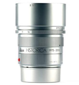 German-Leica-Historica-limited-edition-APO-Summicron-M-1-290mm-ASPH-lens
