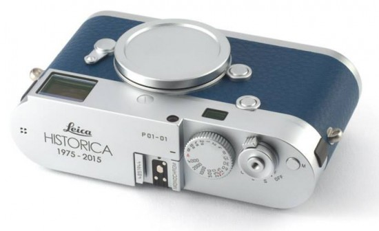 German-Leica-Historica-limited-edition-M-Monochrom-Typ-246-camera-2