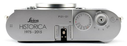 German-Leica-Historica-limited-edition-M-Monochrom-Typ-246-camera-3