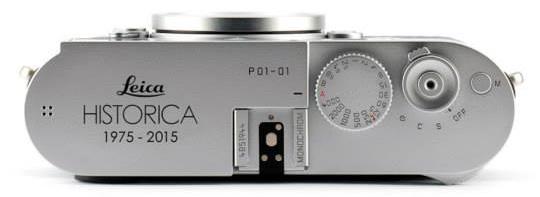 German-Leica-Historica-limited-edition-M-Monochrom-Typ-246-camera-3