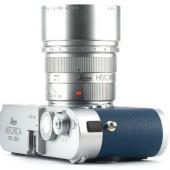 German-Leica-Historica-limited-edition-M-Monochrom-Typ-246-camera-5