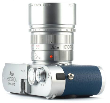 German-Leica-Historica-limited-edition-M-Monochrom-Typ-246-camera-5