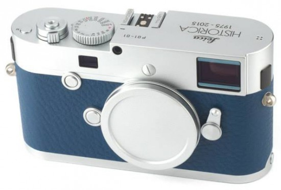 German-Leica-Historica-limited-edition-M-Monochrom-Typ-246-camera