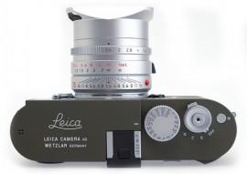 Leica-M-P-Safari-35mm-1.4-Summilux-Set