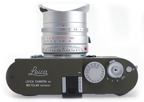 Leica-M-P-Safari-35mm-1.4-Summilux-Set