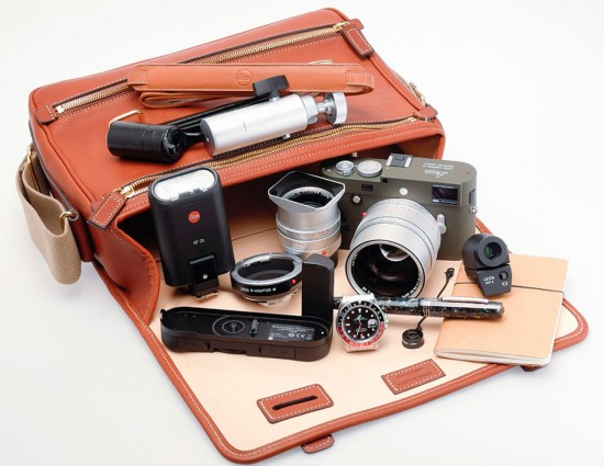 Leica-M-P-Safari-lens-kits