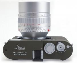 Leica-M-P-Safari50mm-0.95-Noctilux-ASPH-set