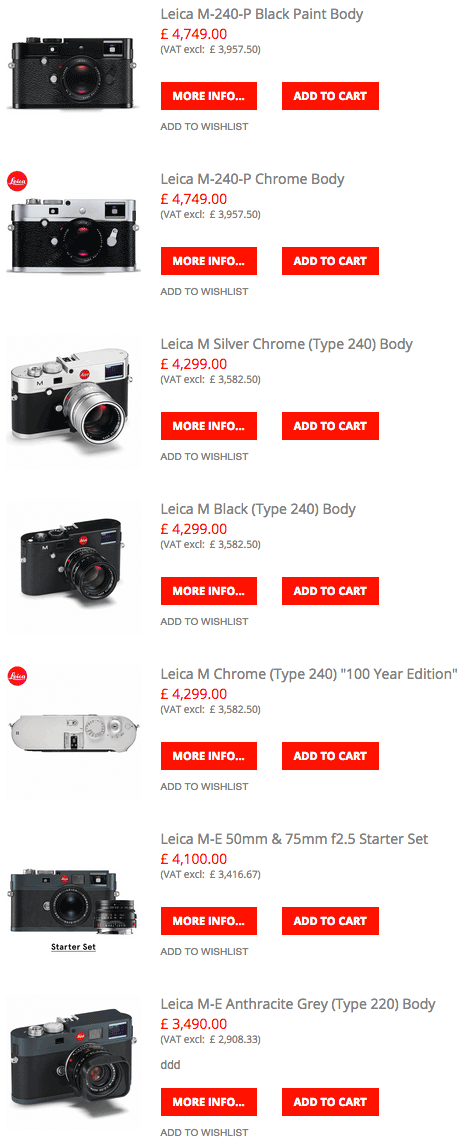 Leica-M-deals-in-the-UK