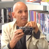 Joel-Meyerowitz-on-why-he-is-shooting-with-a-Leica-camera