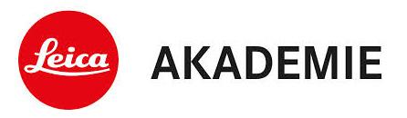 Leica-Akademie-workshops