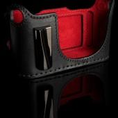 Leica-Q-case-black-grip-alone