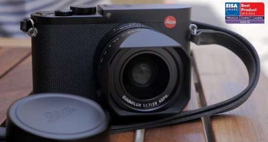 Leica-Q-is-the-winner-of-the-EISA-European-premium-compact-camera-for-2015-2016