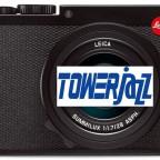 Leica-Q-sensor-made-by-TowerJazz-rumor