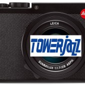 Leica-Q-sensor-made-by-TowerJazz-rumor
