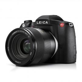 Leica S Typ 007 medium format camera 3