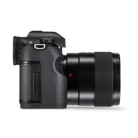 Leica S Typ 007 medium format camera 5
