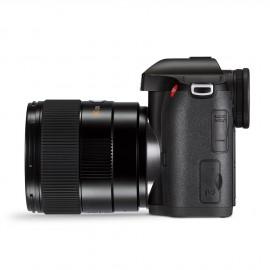 Leica S Typ 007 medium format camera 6