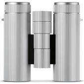Leica-Ultravid-8x32-Edition-Zagato-limited-edition-binocular