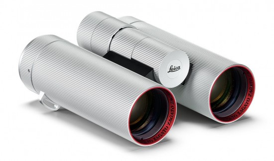 Leica-Ultravid-8x32-Edition-Zagato-limited-edition-binocular-2