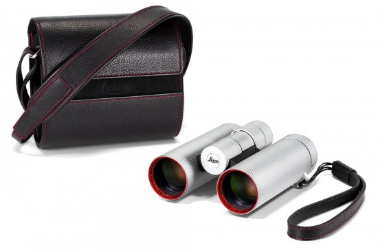 Leica-Ultravid-8x32-Edition-Zagato-limited-edition-binocular-3