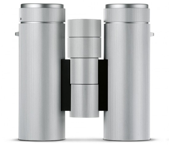 Leica-Ultravid-8x32-Edition-Zagato-limited-edition-binocular