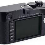 Match-Technical-titanium-ThumbsUp-for-Leica-M-Typ-240