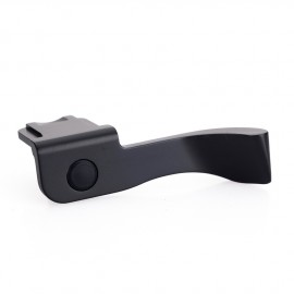 Match Technical titanium ThumbsUp for Leica M Typ 240 2