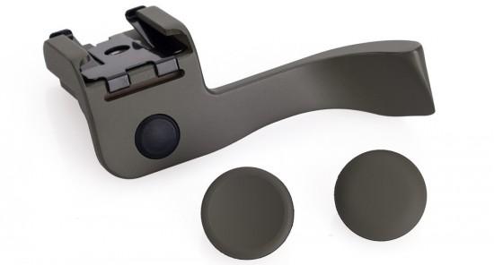 ThumbsUp-for-Leica-M-P-Typ-240-Safari-edition-3
