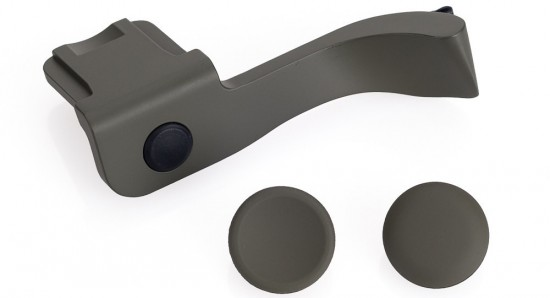 ThumbsUp-for-Leica-M-P-typ-240-Safari-edition-2