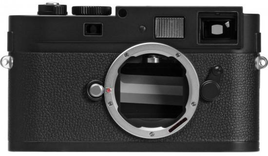 Leica-M-Monochrom-camera