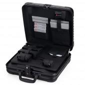 Leica M Set Edition 100 Null Series00003