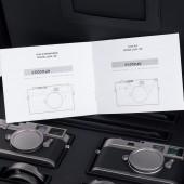 Leica M Set Edition 100 Null Series00004