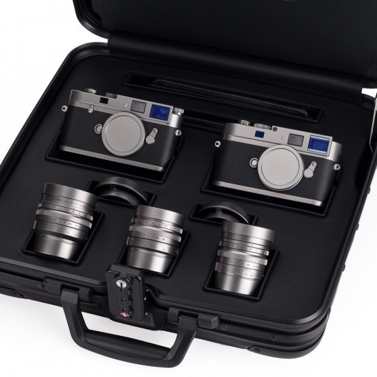 Leica M Set Edition 100 Null Series00006